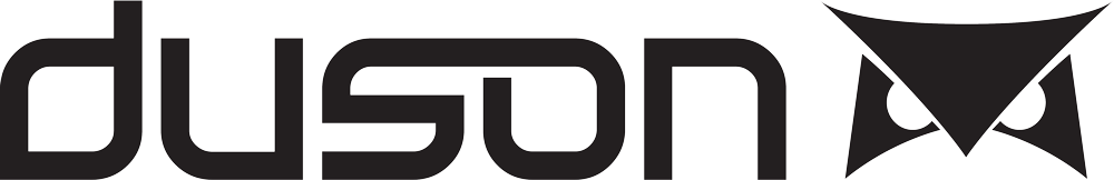 Duson-logo