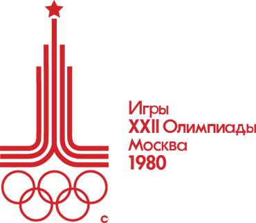 Logo_Moscou_1980