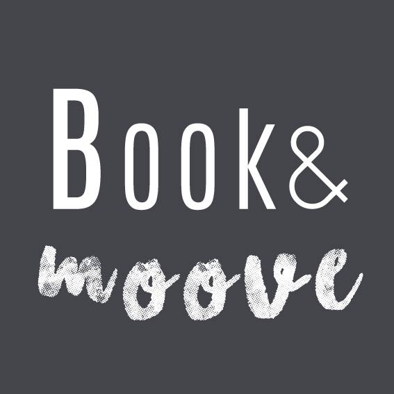 book_and_moove