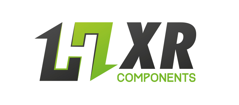 hxr_components