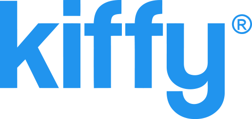 kiffy_logo