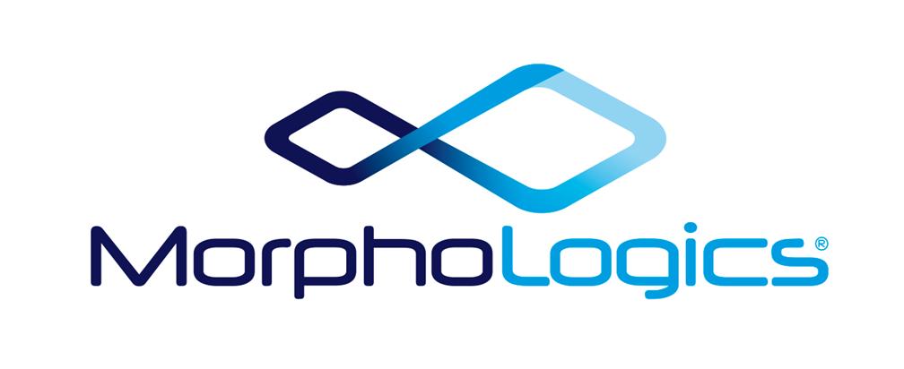 morphologics_logo