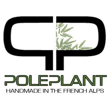 poleplant_logo