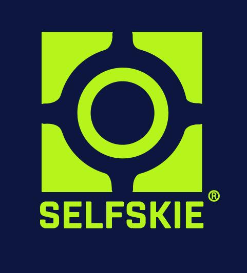 selfskie_logo