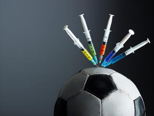 Le dopage & le sport, une longue histoire qui remonte au prémice du sport…