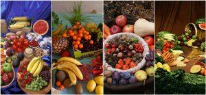 vegetables-1529725_1920