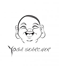 yoga_searcher_logo