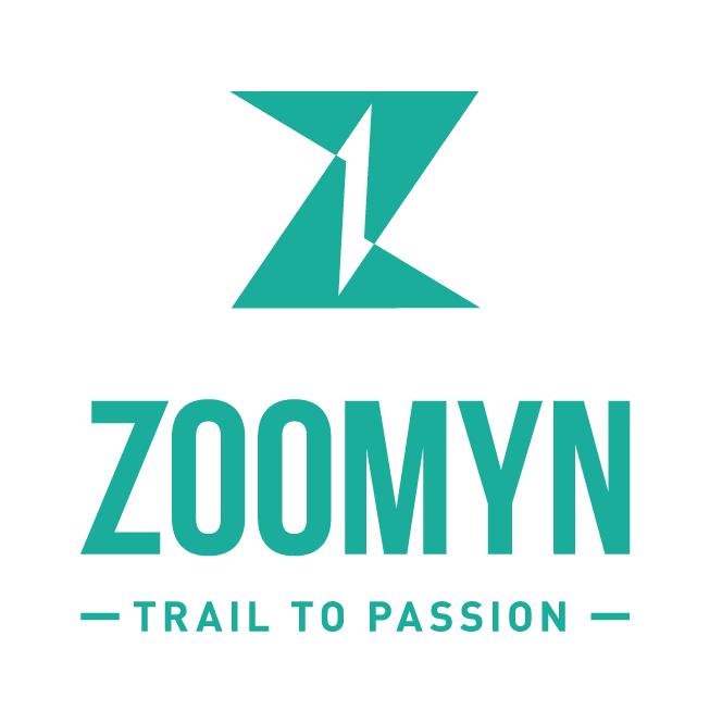zoomyn_logo