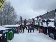 Snow Avant Première 2017
