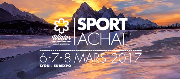 sport achat hiver 2017 sportair restez connect au march du sport. Black Bedroom Furniture Sets. Home Design Ideas