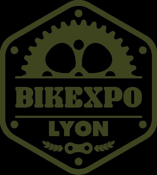 BikExpo Lyon 2017