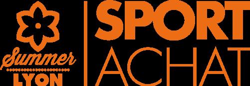 Sport-Achat été Lyon 2017
