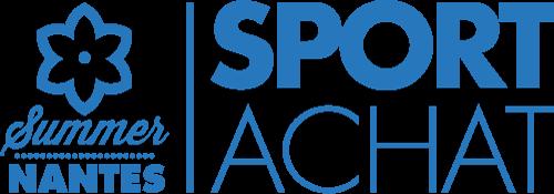 Sport-Achat été Nantes 2017