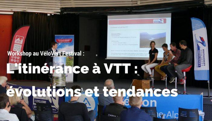 workshop_velovert_itinerance_VTT_2017