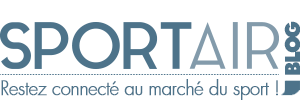 Sportair Blog